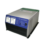L Series Sinewave Inverter